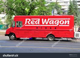 Calgary Canada July 27 Red Wagon Stock Photo 109507322 - Shutterstock Iron Resin Hashtag Images On Tumblr Gramunion Explorer Taco Party Dallas Newest Food Truck The Trail S4s Sht 4chan Says Thread 5348370 Fork The Road Festival Alaide Los Compadres At 2nd St Btwn Dow Pl Harrison San Taste Of Hawaii Tacos Garcia Food Truck Yountville California Photos For Yelp Taco Kabana Loco New Block Oklahoma Foodmongers Blog Cssroads Farm To Austin Trucks Roaming Hunger