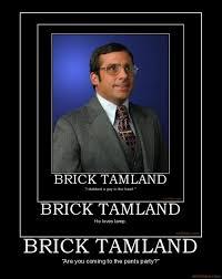 Anchorman I Love Lamp Scene by Brick Tamlin Quotes U2013 Best Brick 2017