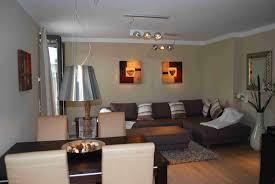 kleines wohnzimmer mit esstisch einrichten wohnzimmer