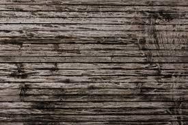 Wood Floor Texture September 2015