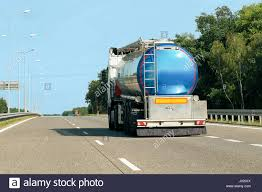 Tanker Storage Truck On The Road In Poland Stock Photo: 137727378 ... Diy Service Truck Tool Storage Ideas Raindance Bed Designs And Trailer Hire Epic Semitruck San Antonio Parking Solutions Several Trucks In The Loading Dock At Warehouse Editorial Moving I5 Self 03 Ss Only 40k Kms Just Got Her Out Of Storage Need To Put The Welcome Trucktoolboxcom Professional Grade Boxes For Decked Adds Drawers To Your Pickup For Maximizing Ups Deploy 1st Electric Hydrogen Rex September Lenham Goes Racing General Purpose With Flat Base Systems