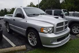 100 Dodge Srt 10 Truck For Sale Used Ram SRT For In York PA 17401 Autotrader