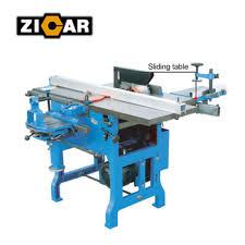 lida brand multi purpose woodworking machinery mq442a view multi