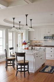 breathtaking ideas for lighting kitchen island with ceramic