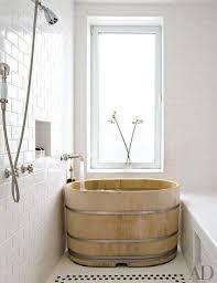 smallbathroom top 20 tiefe badewannen für kleine badezimmer