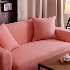 Sofa And Loveseat Covers At Target by Furniture Cheap Slipcovers Stretch Sofa Covers Sofa Slip Covers