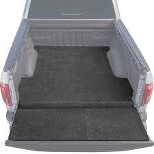 100 Truck Mat Husky Liners Ultrafiber Bed 11581 Driver Mods