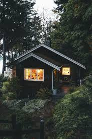 Home Decor Liquidators Walden Ave by 17 Best Images About Tiny Home On Pinterest Modern Tiny House