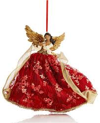Product Details Enchant Your Christmas Tree