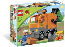 LEGO Duplo Ville Garbage Truck (5637) | EBay Garbage Truck Lego Classic Legocom Us City Truck 60118 Ebay Lego Technic 42078 Mack Anthem Test Rc Mod Images Racingbrick Totobricks Classic 10704 How To Build A Ideas Product Front Loader Its Not Enlighten 11 Set Review Juniors Bed 9 City Itructions For 60017 Flatbed Building 4659 Duplo Search Results Shop Set For Sale Online Brick Marketplace