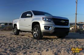 2015 Chevy Colorado: What Do You Want To Know? - Off Road Xtreme 5 Facts About The Two Ford Trucks Making A Comeback Fordtrucks And Suvs Give Detroit Auto Show 2018 Its Mojo Slashgear Best Compact Midsize Pickup Truck The Car Guide Motoring Tv New Ultimate Buyers Motor Trend This Is Mercedesbenzs New Premium Verge Midsize Trucks Are Smaller Abc7com Daimler Confirms Nissan Involvement With Mercedes Chevys Army Truck Is A Totally Silent Offroad Beast Maxim Isuzu Dmax At35 Arctic Review Road And Tracks 100 Years Of Exploring Possibilities Chevrolet Suzuki Carry Cars For Sale In Myanmar Found 650 Carsdb Mercedesbenz Says Glt Wont Be Fat Cowboy 4wheel