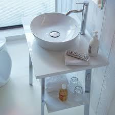 ihr sanitärinstallateur aus korbach strong as haustechnik