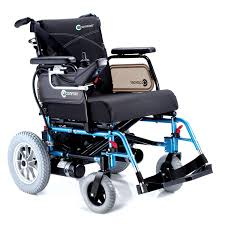 Electric Wheelchair / Outdoor / Folding - TRAVELLER LY-EB103 ... Airwheel H3 Light Weight Auto Folding Electric Wheelchair Buy Wheelchairfolding Lweight Wheelchairauto Comfygo Foldable Motorized Heavy Duty Dual Motor Wheelchair Outdoor Indoor Folding Kp252 Karma Medical Products Hot Item 200kg Strong Loading Capacity Power Chair Alinum Alloy Amazoncom Xhnice Taiwan Best Taiwantradecom Free Rotation Us 9400 New Fashion Portable For Disabled Elderly Peoplein Weelchair From Beauty Health On F Kd Foldlite 21 Km Cruise Mileage Ergo Nimble 13500 Shipping 2019 Best Selling Whosale Electric Aliexpress