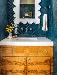 6 Trends To Help You Transform Your Bathroom Into A Stylish ... 16 Fantastic Rustic Bathroom Designs That Will Take Your Small Two St Louis Designers Share Tips To Help Your Bathroom Feel More Shower Remarkable Ensuites Sce Ideas Help Design My 3d Floor Room Software Planner Online Our Complete Guide Renovations Homepolish Simply Interior In Suite Is Stuck In The 1970s Advice From Best 25 Black On Pinterest Compact Remodels Moore Creative Cstruction Traditional Drury 3 Tips Come Up With A Great Bath Granite For Spaces Bathrooms Shower Room