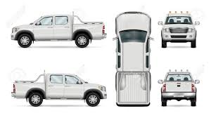 Pickup Truck Vector Template, Isolated Car On White Background ... Ford F250 Pickup Truck Wcrew Cab 6ft Bed Whitechromedhs White Back View Stock Illustration Truck Drawing Royalty Free Vector Clip Art Image 888 2018 Super Duty Platinum Model Pick On Background 427438372 Np300 Navara Nissan Philippines Isolated Police Continue Hunt For White Pickup Suspected In Fatal Hit How Made Its Most Efficient Ever Wired Colorado Midsize Chevrolet 2014 Frontier Reviews And Rating Motor Trend 2016 Gmc Canyon