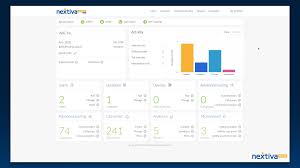 NextOS 3.0 Admin Portal Overview - YouTube Nextiva Analytics Youtube Review 2018 Small Office Phone Systems Voip Directory Blog Nextos 30 Beta User Features Best Providers For Remote Workers Dead Drop Software How Is Going To Change Your Business Strategies Top10voiplist Wikipedia To Set Up Clarity Device Support Reviews Quote About You Should Really Go It Otherwise Why Did You What Is