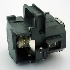 replacement projector l elplp49 for epson eh tw3600 powerlite
