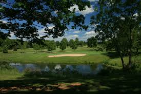 Pumpkin Ridge Golf Ghost Creek by Want To Play A Spooky Round October Themed Golf Golf Blog Golf