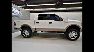 2006 Ford F150 Truck Accessories - Truck Pictures Dodge Truck Accsories 2016 2015 2013 Ford F150 Motor Trend 42008 46l 54l Performance Parts Download 2014 Stx Supercrew Oummacitycom Truck Accsories Catalog Free Rc Adventures Make A Full Scale 4x4 Look Like An Svt Raptor Aftermarket 4wd Reg Cab Lifted Youtube Bron Bed Ford
