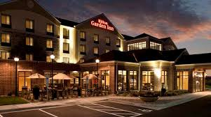 Bed And Biscuit Sioux City by Hilton Garden Inn Sioux Falls Sd Hotel
