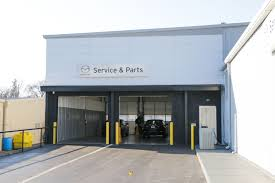 Service Department | Southern States Mazda | Raleigh, NC Mazda Titan Wikipedia Hu Shan Autoparts Inc Moore Truck Parts Bt50 Melbourne Auto New 42009 3 Low Pssure Air Cditioning Hose Genuine Oem Cx5 Accsories Psg Automotive Outfitters Jeep Mazda Pickup Archives Kendale Cheap B2200 Find Deals On B Series