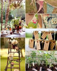 Amazing Of Outdoor Wedding Decoration Ideas DIY Diy Decorations