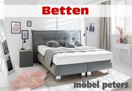 shop möbel peters ihr spezialist für schöne möbel und küchen