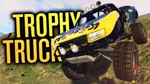GTA 5 Online Car Showcase: Vapid Trophy Truck (Cunning Stunts DLC ... Trd Baja 1000 Trophy Trucks Badass Album On Imgur Volkswagen Truck Cars 1680x1050 Brenthel Industries 6100 Trophy Truck Offroad 4x4 Custom Truck Wallpaper Upcoming 20 Hd 61393 1920x1280px Bj Baldwin Off Road Wallpapers 4uskycom Artstation Wu H Realtree Camo