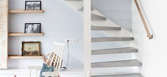 eine treppe im wohnzimmer zeit etwas damit zu machen