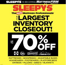 Sleepys King Headboards by Sleepys Mattress Sale Black Friday Best Mattress Decoration