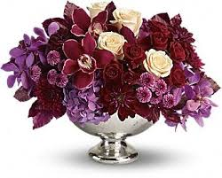 And Lovely From Ace Flowers Your Local Houston Florist Send Teleflora S Lush For Fresh Fast Flower Delivery Throughout TX Area