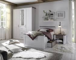 senioren schlafzimmer komplett set 3 tlg luca k komfort seniorenzimmer pinie