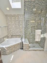 Jetted Bathtubs Small Spaces by Bathtubs Idea Awesome Corner Jetted Tub Corner Whirlpool Tubs