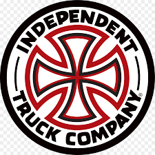 Independent Truck Company Ipdent Medium Truck Company Logo Coast Skate Ipdent Tshirt White Welcome Store Standard Nhs Dart Flights Co Mens Fashion Clothes On Carousell Snapback Grey Streetwear Supremeipdent Is The Grind This Week Hoodies Mission Snow And Bmx Built Tough Cap Black Free Uk Delivery Ipdenttrucks Feedyeticom Skateboard Fw Skatewear T Truck Company Classic Sticker Stickers New Arrival