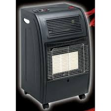 chauffage d appoint au gaz butane broilfire turbo chauffage à gaz achat vente chauffage d