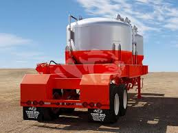 2017 Tiger NEW TIGER MANUFACTURING T660 ASME PNEUMATIC BULK CEMENT ... Perdido Trucking Service Llc Mobile Al Home Pneumatic Ag Inc 2018 Polar 1040 Super Sander Dry Bulk Tank In Stock Dry Bulk Parker 100 Years Paul J Schmit Sussex Wi Carrier Cstruction Vehicles Concos Reliable Company Powder Loading By Rockwater Youtube Indian River Transport Truckers Review Jobs Pay Time Californias Central Valley Turlock Rest Area Hwy 99 Part 7 Underwood Weld Food