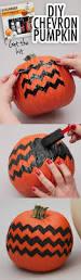 Pumpkin Carving Tool Kit Walmart by Best 20 Pumpkin Decorating Kits Ideas On Pinterest Preschool