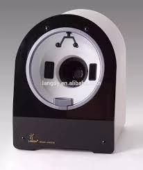 Wood Lamp Examination Diagnosis by Medical Woods Lamp Medical Woods Lamp Suppliers And Manufacturers