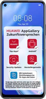 Kã Che 20000 Huawei P40 Lite 5g Mit Vertrag