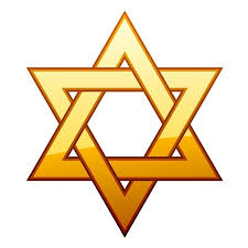 Events In The Torah Defining Society Religion And Spirituality Judaism