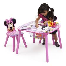 Disney Minnie Mouse Wood Kids Storage Table And Chairs Set By Delta  Children - Walmart.com Folding Adirondack Chair Beach With Cup Holder Chairs Gorgeous At Walmart Amusing Multicolors Nickelodeon Teenage Mutant Ninja Turtles Toddler Bedroom Peppa Pig Table And Set Walmartcom Antique Office How To Recover A Patio Kids Plastic And New Step2 Mighty My Size Target Kidkraft Ikea Minnie Eaging Tables For Toddlers Childrens Grow N Up Crayola Wooden Mouse Chair Table Set Tool Workshop For Kids