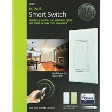 ge add on switch for ge z wave ge zigbee and ge bluetooth