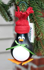 Whoville Christmas Tree Ornaments by Best 25 Christmas Tree Hat Ideas On Pinterest Christmas Tree