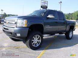 Lifted Trucks For Sale In Sc | 2019 2020 New Car Release Date