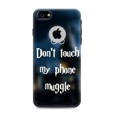 Don't Touch Iphone 7 Logo Cut Mobile Phone Cover – Stayclassy.in Part 3 Of Google Apps Coupon Code Experiment Project Management Cellphone Unlocker Coupon Code Last Minute Disney Cruise Deals Bird App Promo Couponsuck Coupons And Codes App Tmobile Magenta Gear Dont Let Your Dreams Samsung M10 Mobile Phone Cover Stayclassyin Tuesdays 82217 Tmobile Metro By Mondays Six Flags Over Texas Galaxy S8 64gb Metropcs Phones Smg950uzkatmk Us Atom Tickets Promo 5 Off Any Movie Ticket What Is The Honey Can It Really Save You Money How To Apply A Discount Or Access Order Eventbrite