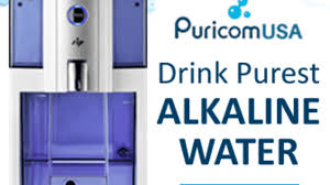 PuriCom USA Water Filters And Coupon Codes - SpotDigi Dine Out Coupons Cheap Mens Sketball Shoes Uk Water Babies Shop Promo Code Sky Zone Kennesaw Ga Dominos Bread Bites Coupon Nioxin Printable Mac Printer Software Download 2dollardelivery Puricom Usa Filters And Coupon Codes Spotdigi Ericdress Blouses Toffee Art Your Wise Deal Coupons Promo Discount How To Get For Wishcom Edex From China Quality Fashion Clothing Fabletics Code New Vip Members Get Two Leggings For