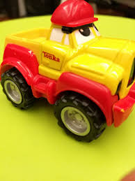 Yellow Red Metal Pickup Truck Maisto Tonka Hasbro, Babies & Kids ... Vintage Buddy L Red Dump Truck Metal Colctable Baby Room Decor Toy 10 Styles 164 Diecast Vehicle Car Model Kids Educational 148 Pull Back Alloy Container Philippines Ystoddler Toys 132 Tractor Indoor Best Choice Products Ride On Fire Truck Speedster Hot Wheels Monster Jam 124 Assorted Big W Cstruction Trucks For Tonka Steel Trencher Backhoe 11 Cool Garbage Concrete Mixer Ozinga Store The 8 Cars To Buy In 2018 Online Cheap Children Racing Mini