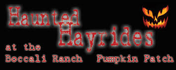 Pumpkin Patches Near Bakersfield Ca by Find Pick Your Own Pumpkin Patches In California Corn Mazes And
