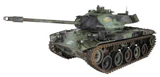 100 Military Trucks For Sale Tanks Jeeps Armor Oh My RIAC Vehicles