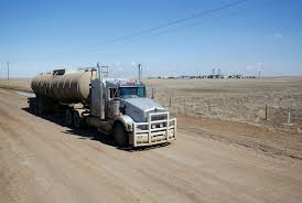 Facing Shipping Constraints, Canada Moving Oil One Truckload At A ... North America Highways Today Adm To Build Sweetener Transfer Terminal In Chattanooga Farmers Accuse Of Complicity Cadelong Multimiiondollar Hashtag On Twitter Transbiaga Transport Gallery Moving Grain An Introduction Binsai Medium Asphaltpro Magazine Check Out New Asphalt Production Equipment Logistics Solutions Stock Photos Images Luciano Succeed Woertz As Adms Ceo Wsj Vmode And Graphics Sunday I80 Wyoming Pt 3 Actros Mp4 Gigaspace Mercedes Benz Pinterest Benz